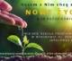 Kurs Nowe Życie