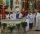 Zmarł Biskup Stanisław Stefanek