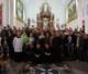 Niedziela powołaniowa w Sanktuarium Świętej Rodziny
