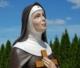 Nabożeństwo do św. Rity