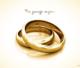 Jubileusze 25., 50. i 60-lecia zawarcia Sakramentu Małżeństwa