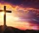 Diecezjalne Rekolekcje Wielkopostne