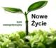 Kurs Nowe Życie 18-20.05.2018r.