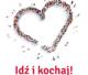 XXI Spotkanie Młodych na Polach Lednickich