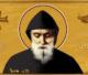 Nabożeństwo do św. Szarbela
