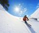 Obóz narciarski 2019