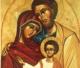 Rekolekcje Ewangelizacyjne Domowego Kościoła
