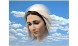 Wieczór Chwały z modlitwą o uzdrowienie