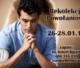 Rekolekcje powołaniowe dla młodzieży męskiej