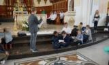 Przedstawienie o św. Stanisławie Kostce