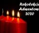 Adwent 2020