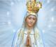 Nabożeństwo Fatimskie