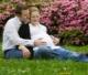 Msza Św. w intencji małżeństw oczekujących na narodziny dziecka poczętego